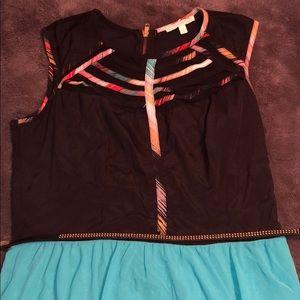 Dresses - Size 11 dress